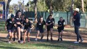CPS Cross Country