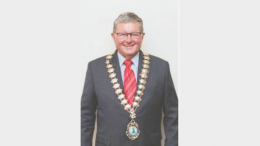 It is believed Lachlan Shire Mayor John Medcalf OAM will be contesting the 2021 Local Government Elections, which will be held in September. Image Contributed.