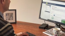 Lachlan Shire Council has added an online payment portal to their corporate website. All you need to do is go to https://eservices.lachlan.nsw.gov.au/eservice/ click payments, select your payment category from the dropdown box and the follow the prompts to finalise your transaction. Image Credit: Lachlan Shire Council.